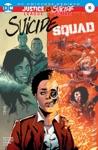 Suicide Squad 2016- 10