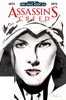 Assassin's Creed: Free Comic Book Day 2016