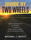 Divide By Two Wheels