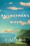 The Railwaymans Wife