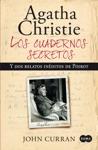 Agatha Christie Los Cuadernos Secretos