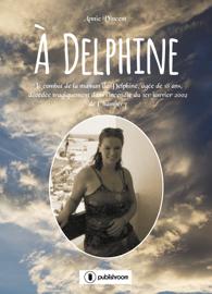À Delphine