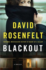 Blackout PDF Download
