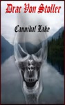 Cannibal Lake