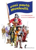 Così parlò Monicelli Book Cover