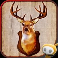 Codes for Deer Hunter Challenge Hack
