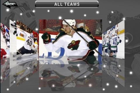 Hockey League: Schedule, Live Score, News, Quiz, Twitter, photos screenshot-3