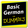 Basic German For Dummies