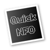 QuickNFO - Felix Rotthowe Cover Art