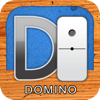 Domino for Mac - Jose Varela