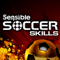 App Icon for Sensible Soccer Skills App in United States IOS App Store