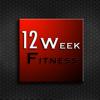 12 Week Fitness