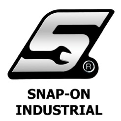 Snap-on Industrial CAT1100i on the App Store