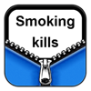 Stop Smoking Now - TapMedia Publishing