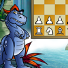 Dinosaur Chess - Learn to Play!