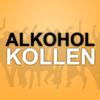 Alkoholkollen