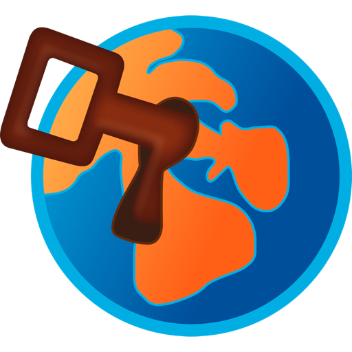 Safe Exam Browser บน Mac App Store