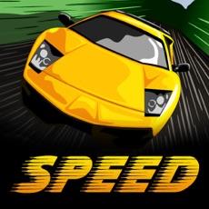 Activities of Speed Racing