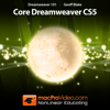 Course For Dreamweaver 101 - Nonlinear Educating Inc.