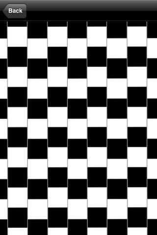 300 Optical Illusions screenshot-3