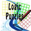 Logic Puzzles - PunkStar Studios Cover Art