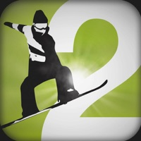 Codes for MyTP Snowboarding 2 Hack