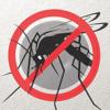 Anti Mosquito + - Byounghun Jang
