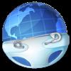 SicherheitBrowser - Rebrand Software