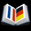 iWörterbuch Französisch