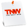 The Next Web - The Next Web Holding B.V.