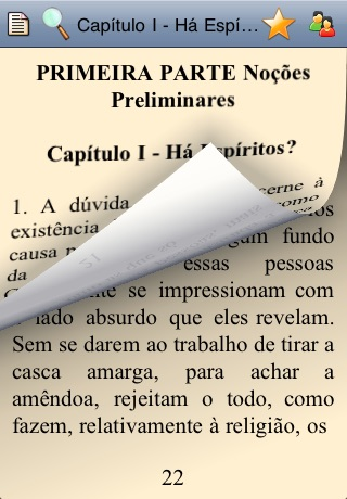 LivroMediuns
