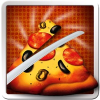 Codes for Pizza Fighter Lite Hack