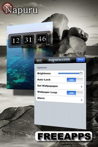 Relax Dream screenshot-3