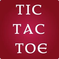 Activities of TicTacToe-2010