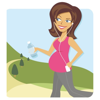 Pregnancy Workouts - Safe, Effective, Fun Workouts During Pregnancy