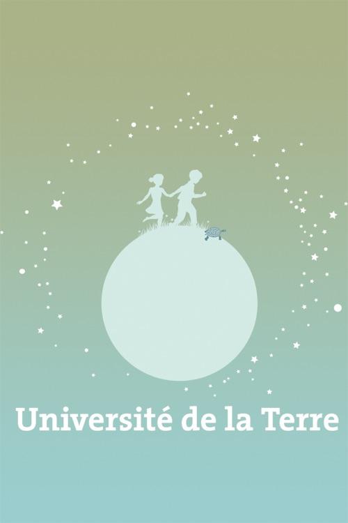 Université de la Terre