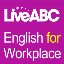 English For Workplace