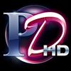 Pinball Dreams HD - Cowboy Rodeo
