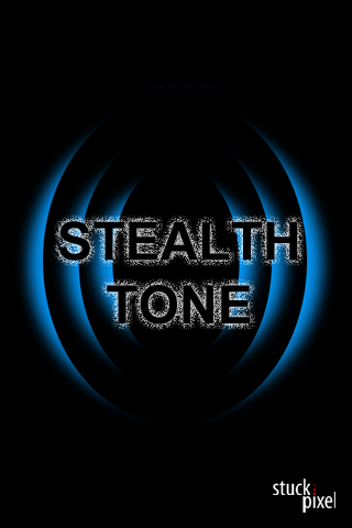 Download Stealth Tone for Pc