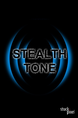 Stealth Tone
