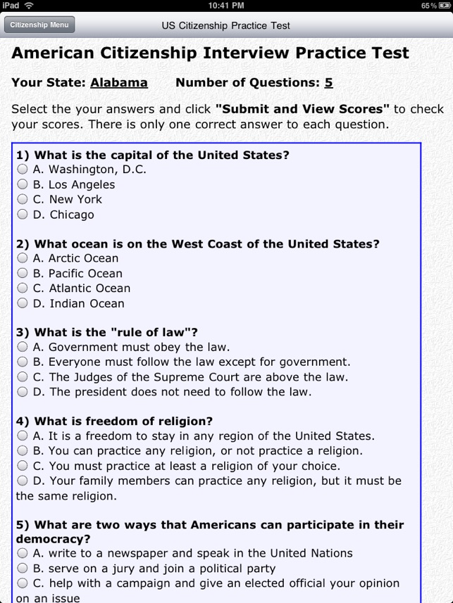 how to get a dual citizenship if you american