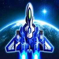 Codes for Lightning Fighter Hack