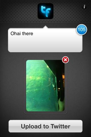 TweetVid screenshot-3