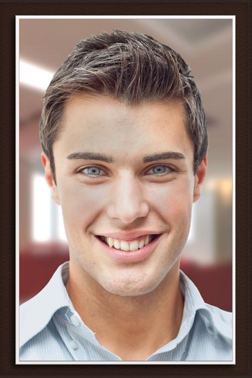 Pimple Face screenshot-4