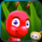 App Icon for Bug Village HD App in United States IOS App Store