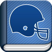 American Football app review
