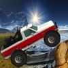 Monster Truck Madness - Aleksander Polanowski