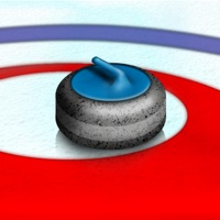 Codes for Curling Micro Hack