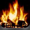 Fire HD