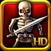 Dungeon Defense HD
